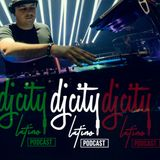 DJcity Latino Mix 2018
