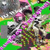 BASSED On A True Story: Live UK Garage/Bassline Mix