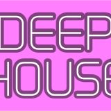 DJ Zimbo // Deep House // live Mix 07.07.15