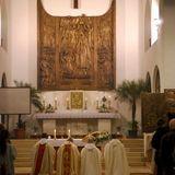 Remete Szent Pál, ünnepi mise, január 15. Péceli B. Imre OCD
