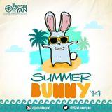 Private Ryan Presents Summer Bunny 2014 (Summer Sensationz Mix Series)