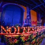 Mixtape :: Noites Tropicias :: vol. 2 by ::DJ Doni
