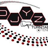 DJ yZ - The Truth! (Apr 7, 2012)