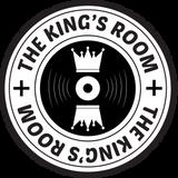 The Kings Room #3 w/ Dj Shark