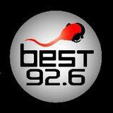 Afterhours set by greg. @ Best Radio 92.6 [ 09/12/12 // 02-03 ]