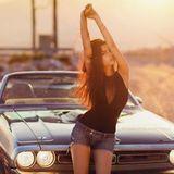Rock Driving Songs