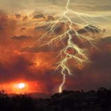 Slinky 3: Summer Storms [August 2012]
