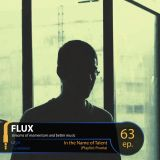FLUX 63 // In the Name of Talent (Playlist: Pouria)
