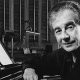 Lalo Schifrin Interview with Suzanne Hunter plus his incredible scores