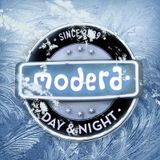 Modera Day & Night Pres. Friday Night Project By DrFeelGood