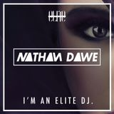 "Nathan Dawe Presents: ""I AM ELITE"" @BambuBirmingham Promo Mix (Audio edited due to Copyright)"