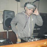 Dirty DJ Live @ Universoul