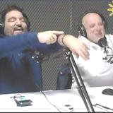 """""""FreeTwoGo"""" μια εκπομπη με τον Σταύρο Δάκη & τον Στέλιο Φράγκο στο RadioSun 07_03_2019"""