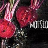 Warszawski smak