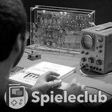 SC006 MEGA über Sammeln, Erhalten und Ausstellen von Videospielen