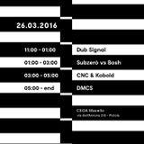 DMCS-Contrast26.03