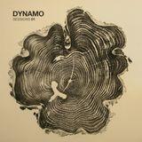 Dynamo Sessions 01