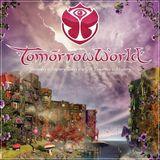 Hardwell - TomorrowWorld 2013