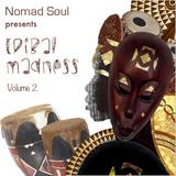 Tribal Madness Vol. 2