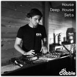 House & Deep House Set