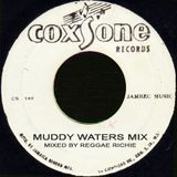 Studio One . Muddy Waters Mix .