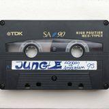 NIKOLAI_VAN_ZEELAND_JUNGLE_'95_LOST_TAPES_01