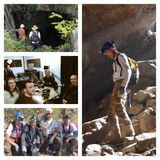 20MG DE SCIENCES - S2/E12 -  IMMERSION DANS LA MISSION HUMAN ORIGINS IN NAMIBIA part 2