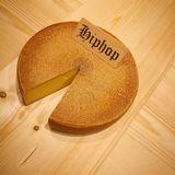 Wenn Klang den Käse fruchtiger macht... RaBe besucht ein ausserordentliches Experiment