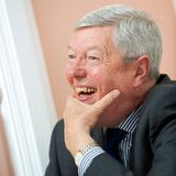 Alan Johnson on Please Mr Postman, THE OLDIE RECORDINGS