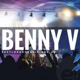 Benny V 18 05 2016