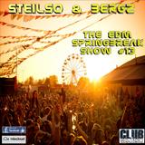 EDM Spring Break Show #13