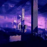 Nic Hamilton's Visionary Mixes – The Bandshell Mix