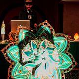 DJ Set at PsyMind, november 2014
