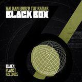 BALKAN UNDER THE RADAR 3 - BLACK GENERATION