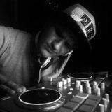 c-Doc25 Hip Hop & RNB mix 10.16 pt.5 !!