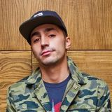 SUBstation #7 (June 20, 2014) presents DJ Twist (Baku, Azerbaijan)