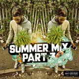 @LAMARG - Summer Mix Part 3 [R&B, UK, Hip-Hop]
