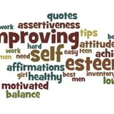 Improving Your Self-Esteem with Christopher Reburn