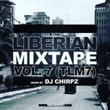 The Liberian Mixtape 7 (TLM7)