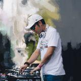 AKZ Mix VI Back to Trance