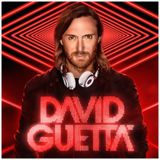 David Guetta - Dj Mix 317