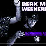 Aprés Ski Safari weekendmix week 43 mixed by Dj maurice & Dj Patjoo & Berk Music Producties