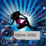 DjSino Ft.Slick Rick,50 Cent,Indeep,Alicia Myers,Selena Gomez - Hip Hop R&B Pop Remix 2016.mp3