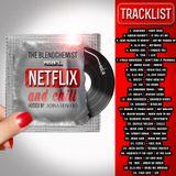 R&B Love Handles - Netflix & Chill (New R&B) Hosted By : Adina Howard