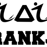 FRANKJJ - Overdrive (EP001)