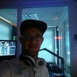 Air107.2 Mix Tape Vol.1