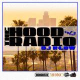 HOOD RADIO vol.3