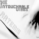 The Untouchable Vibes 005 @ Beattunes.com