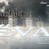 Alex D.-Evan Transcendense#003-le 01.01.15