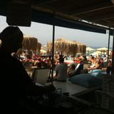 Mr. Hugo 2h23m beach bar mix Rhodes 2013